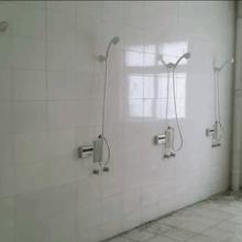 阳泉水控机阳泉澡堂刷卡机阳泉企业浴室刷卡节水器图片
