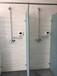 兴邦j716型包头水控机包头浴室刷卡机包头洗澡卡