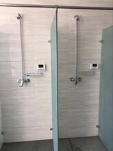 河北廊坊售饭机廊坊浴室水控机廊坊一卡通系统图片