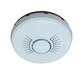 物联-产品:传感器信息[物联之家无线吸顶空气质量探测器]