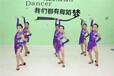 东莞长安菲尚舞蹈培训长期开设成人舞蹈培训,少儿舞蹈培训