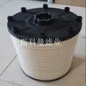 AF27940弗列加空气滤芯厂家热销