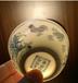 龙泉窑瓷器怎么出手怎么鉴定真假