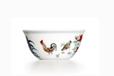 磁州窑瓷器价值多少北京嘉得四海在线征集