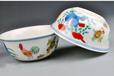 龙泉窑瓷器市场价值怎么样北京嘉德成交价格