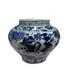 龙泉窑瓷器市场价值怎么样想卖高价