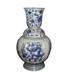 汝窑瓷器拍卖排行北京嘉德成交价格