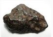 石陨石怎么出手成交记录