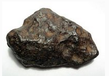 玻璃陨石拍卖拍卖排行