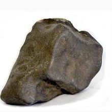 球粒陨石成交记录拍卖成交价格图片