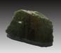 橄榄绿玻璃陨石市场价值怎么样市场价格