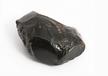 玻璃陨石价值拍卖成交价格