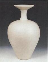 青花釉里红瓷器拍卖出手市场价值图片