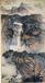 张大千字画北京嘉得四海在线征集
