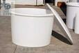 河北张家界塑料桶塑料水桶价格塑料圆桶