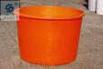 四川自贡粮食发酵缸厂家直销塑料发酵缸塑料发酵桶