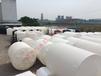 四川自贡供应-赛普30吨PE塑料储罐-塑料储罐厂家