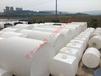 广西百色塑料水箱厂家10吨塑料储罐价格