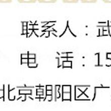 浙江玉器鉴定拍卖古钱币鉴定交易图片