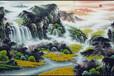 河北廊坊安次瓷器拍卖
