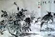山东烟台栖霞瓷器拍卖