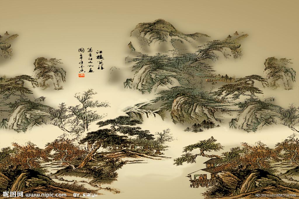 河北邢台新河瓷器拍卖