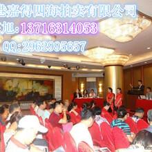 晋城光绪元宝有价值吗北京嘉得四海王旭图片