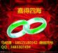 辽宁省王步瓷板画价格分析哪里评估权威嘉得四海马总监