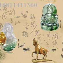 陕西榆林青花瓷北京拍卖文总高效率出手图片