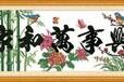 北京市瓷器拍卖马经理
