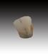 夜明珠快速高价拍卖打造国际顶尖拍卖