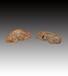 绿松石快速高价拍卖价格保证