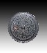 乳钉人物纹铜镜交易到哪里鉴定权威打造国际顶尖拍卖