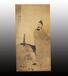 黄山寿人物故事画快速高价拍卖预约专家