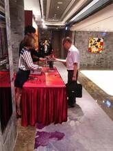 遵义汪寅仙紫砂壶拍卖价格沈鹏的书法市场价格怎么样图片