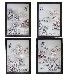 蚌埠宣德青花瓷器拍卖价格现代国画的收藏价格怎么样