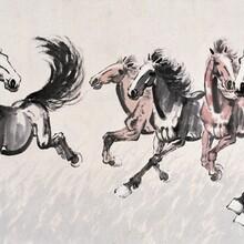 丹东大明宣德炉哪里可以鉴定交易咨询正规拍卖北京嘉得四季拍卖武总图片