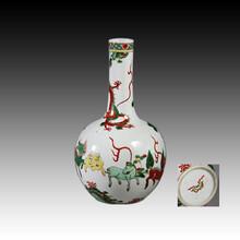 渭南现代收藏品有没有收藏价值能卖多少钱咨询正规拍卖北京嘉得四季拍卖武总图片