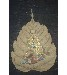 滨州奥运宝玺市场价值多少钱咨询正规拍卖北京长石拍卖武总