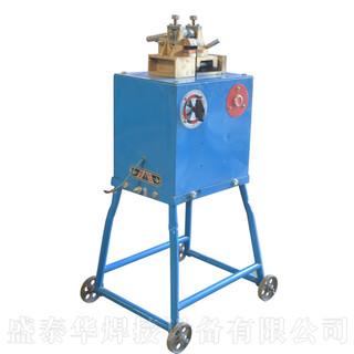 本溪点焊机对焊机厂家批发qt图片1