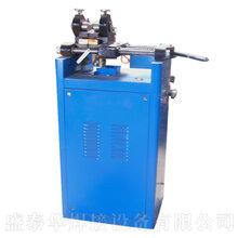 福州铜线碰焊机厂家批发dv图片
