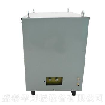 白城气动式点凸焊机厂家制造公司