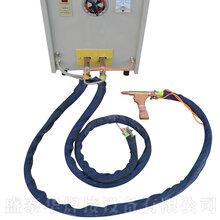 电阻焊机点焊机生产厂家批发