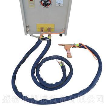 通化气动点焊机厂家厂家制造公司