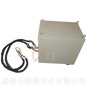 定西台式点焊机生产厂家批发