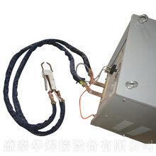 齐齐哈尔铁板点焊机生产厂家批发图片