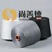棉纱价格影响因素及市场背景篇-期货频道