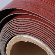 厚實PVC地板革卷材,商用地板革圖片