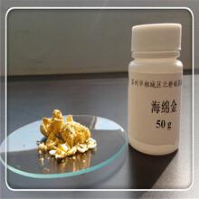 辽宁硝酸钯如何检测含量<<硝酸钯回收