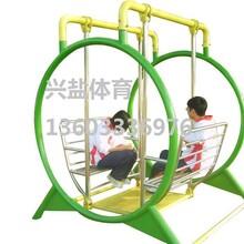 新国标儿童荡椅厂家欢迎选购图片